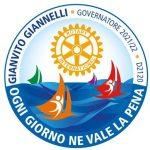 cropped-210719-SIMBOLO-Rotary-Gianvito-Giannelli.jpg